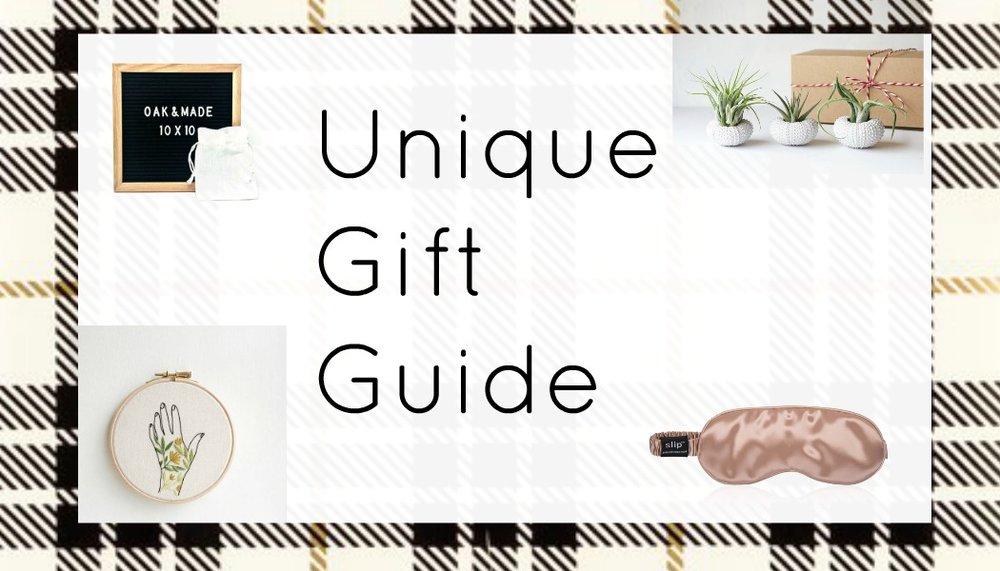 Unique gift guide.jpg