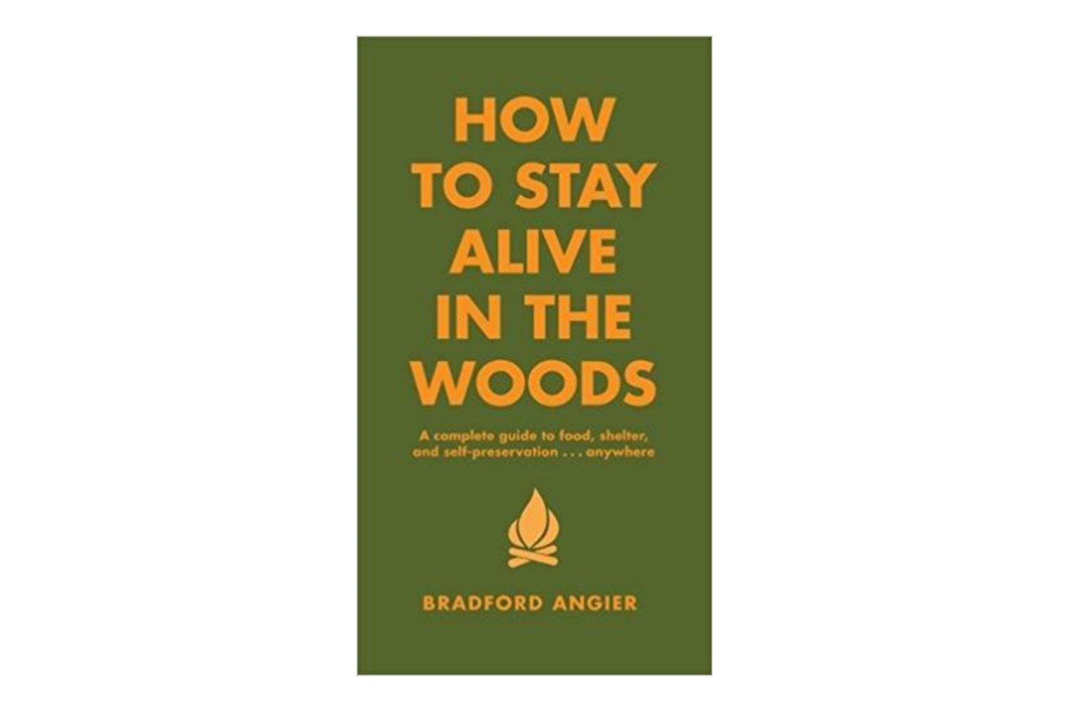 Last minute gift guide amazon prime gifts monica rose grant how to stay alive in the woods a complete guide to food shelter and reviewsmspy