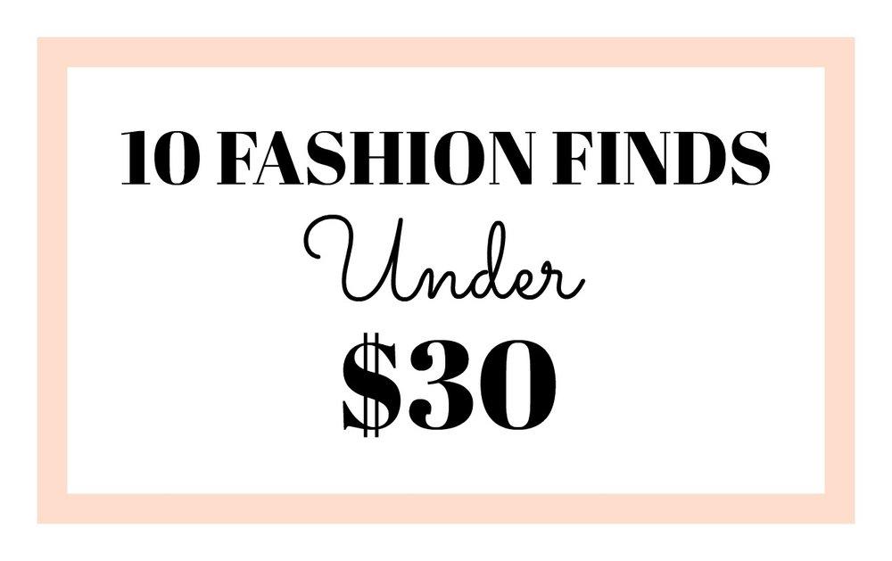 10 fashion Finds.jpg