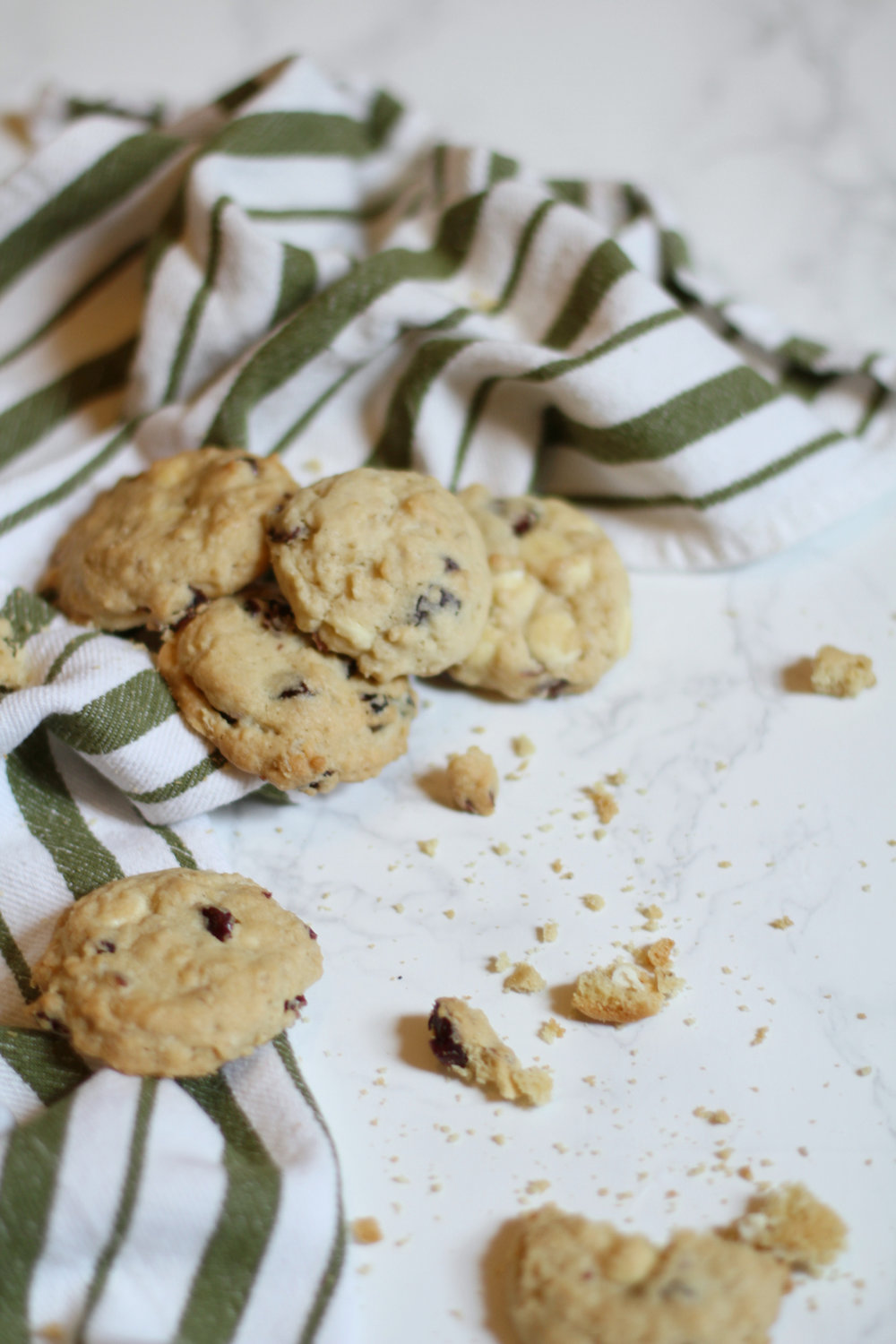 chocolate oatmeal cookie recipe