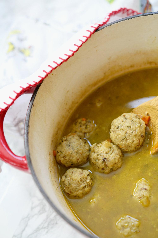 Matzo Ball  soup vertical 2.jpg