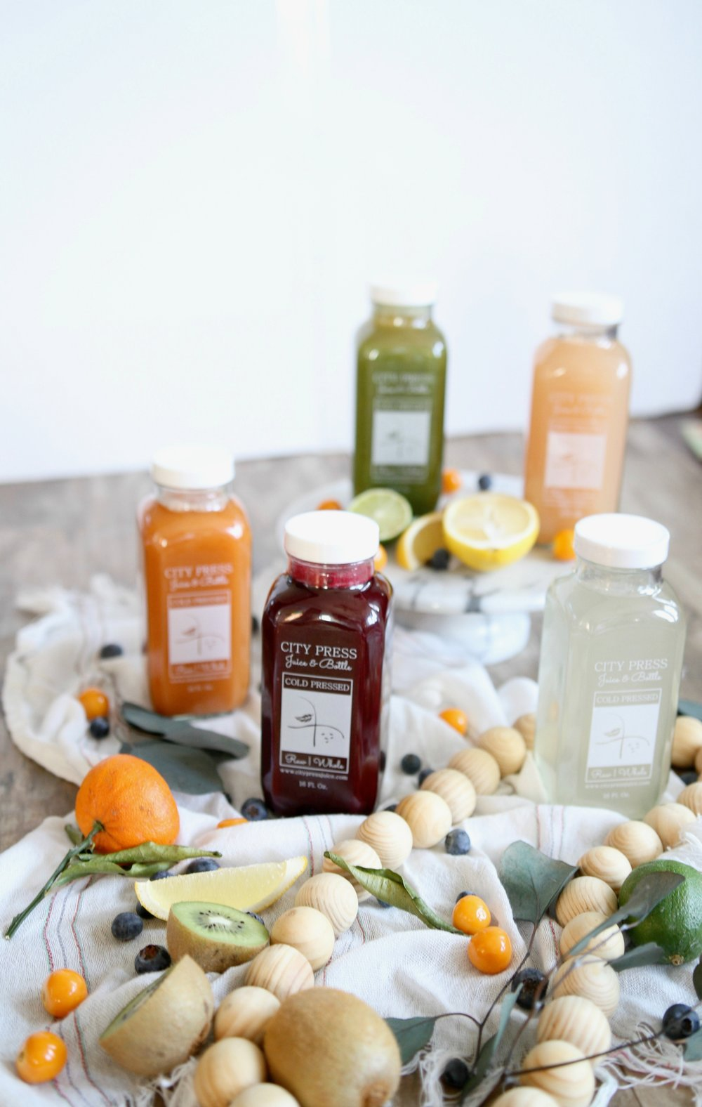 3 Day Juice Cleanse. the nitty gritty of a three day juice cleanse.. Having friends that are equally as adventurous is a key to having more crazy experiences. With that being said I will tell you all the deets of my three-day juice cleanse. It all started when my friend said she was going to do a juice cleanse…