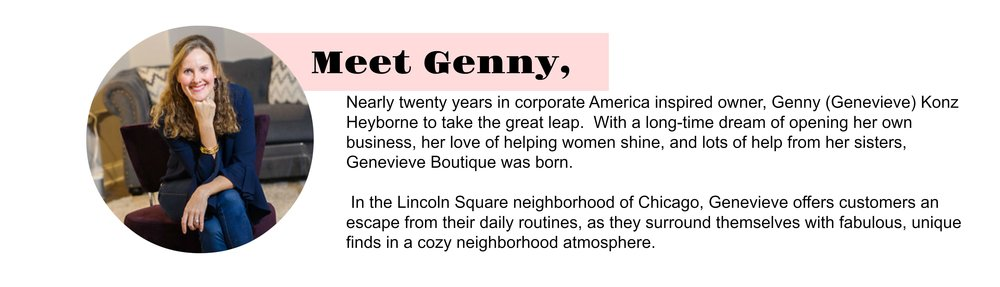 Meet Genny.jpg