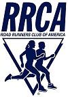 2010_RRCA_Logo.jpeg