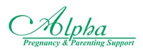logo_alpha.jpg