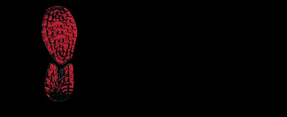 ustrailrunninghorizontal2 (1).png