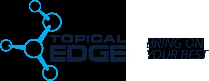 logo_te_720x.png