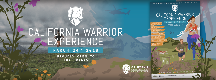 ca-warrior-fb-banner.png
