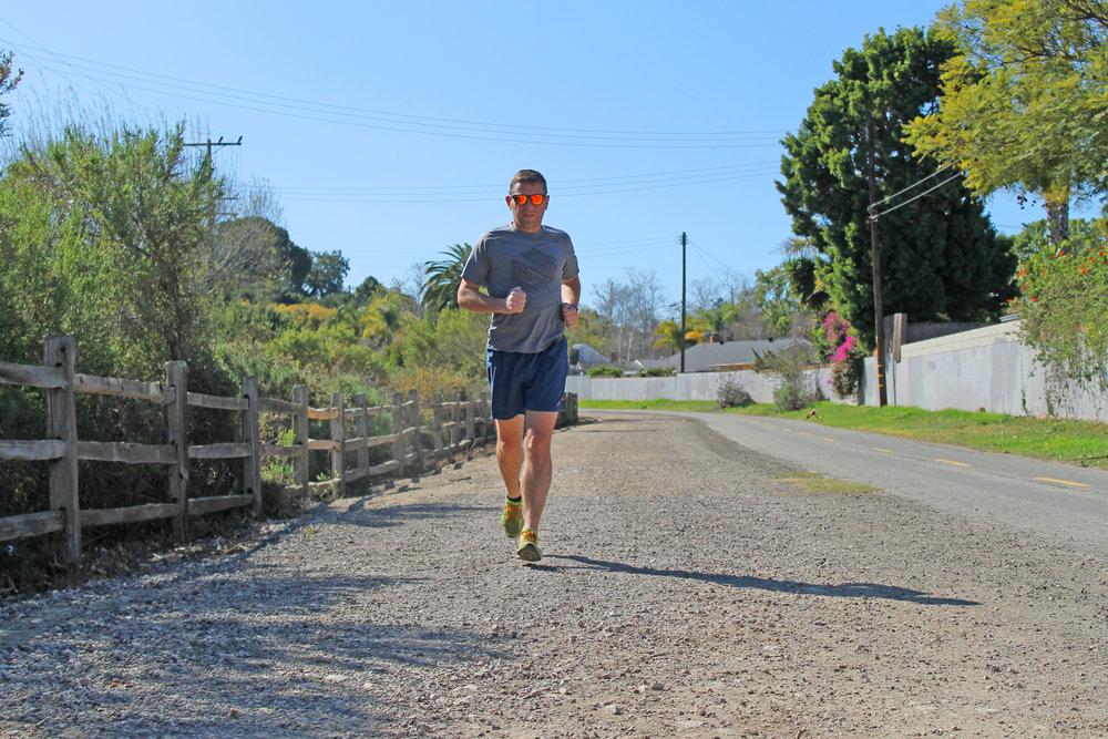 Stephan Cugnier Run série 1 Goodr.jpg