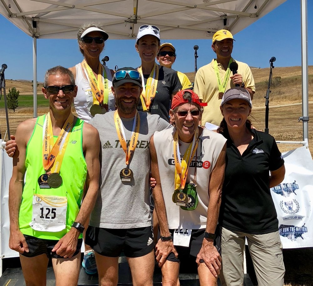 RRCA Winners at SLO Ultra 2018 photo courtesy Race SLO.jpeg