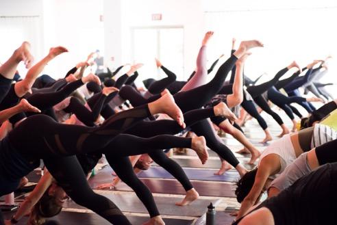 100 yoga.jpeg