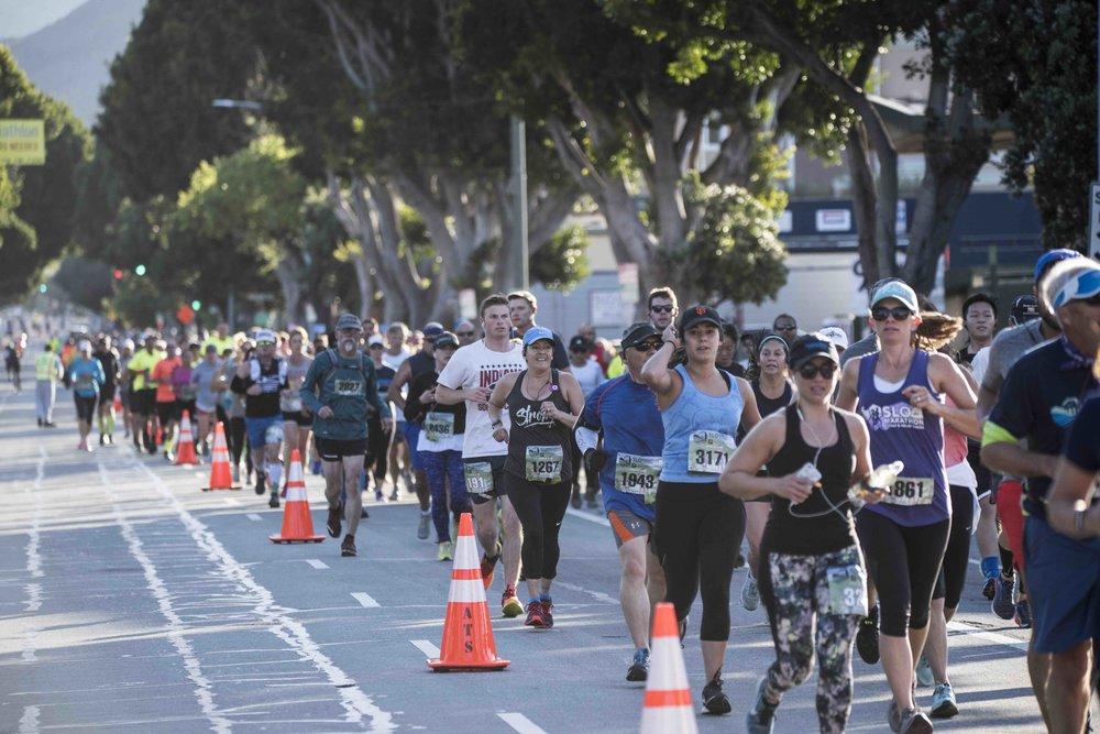 SLO Marathon Photo by Luis Escobar.jpg