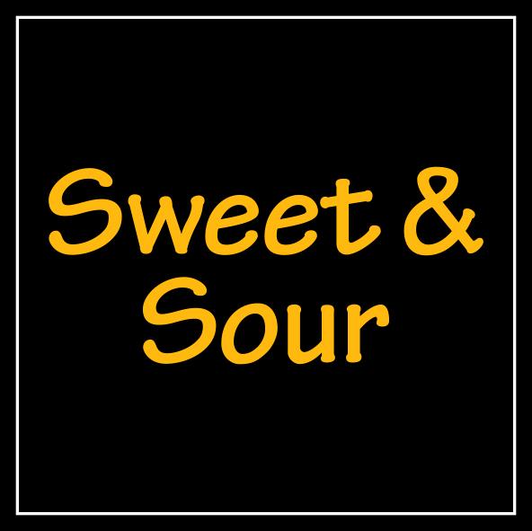 Sweet & Sour.jpg