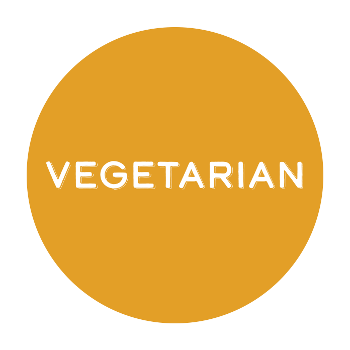It is our goal to have products that exclude all forms of exploitation of, and cruelty to, animals for food, clothing, or any other purpose. With the exception of 3 of our sauces that contain honey, our line of products fall within the definition of veganism. *= Honey BBQ, Honey Mustard, & Hot Wing are not vegan due to honey content