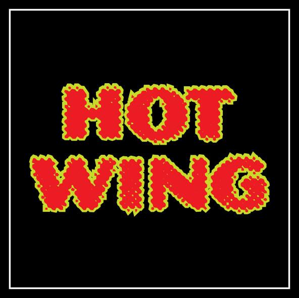 Hot Wing.jpg