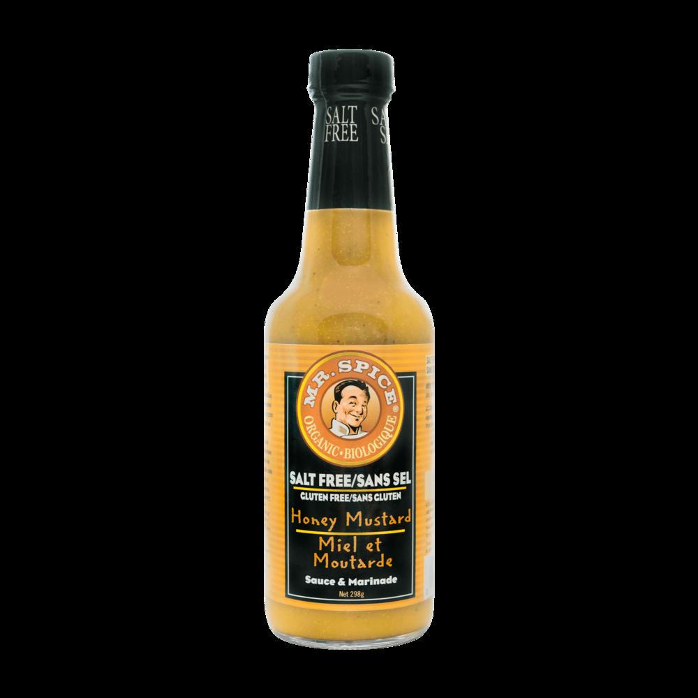 Honey Mustard 1.png