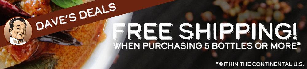 Mr.+Spice+Sauce+Discount2.jpg