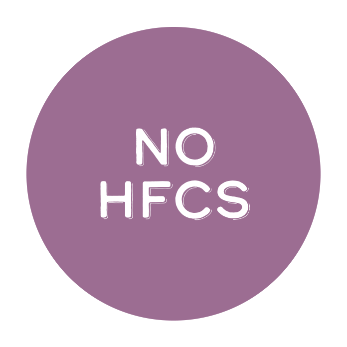 HFCS.png