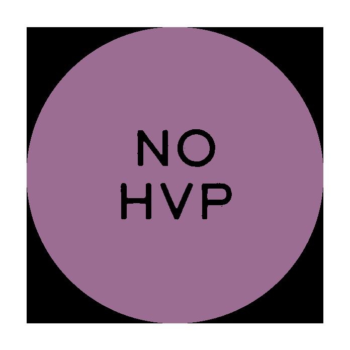 HVP.png