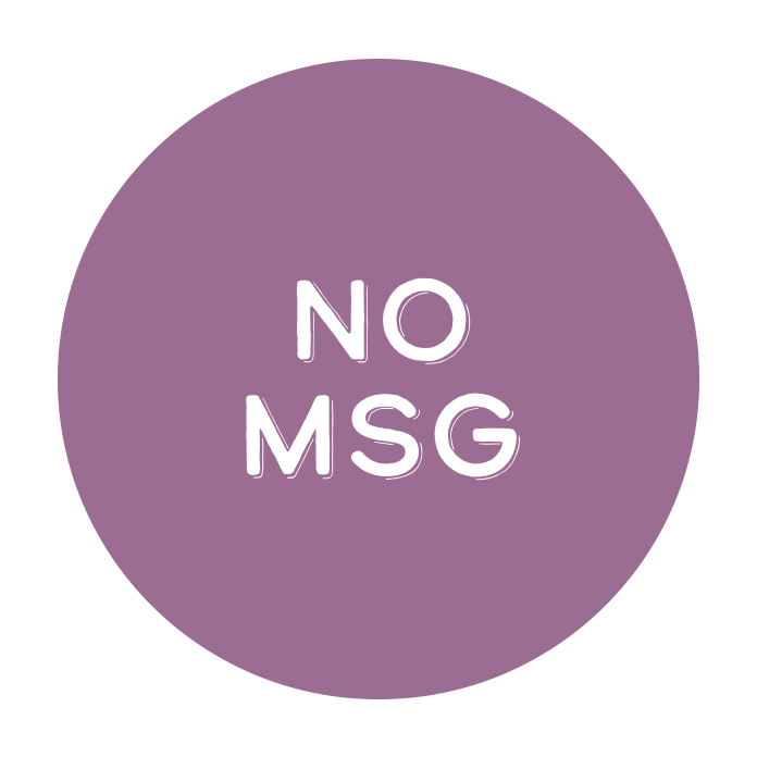 MSG.png