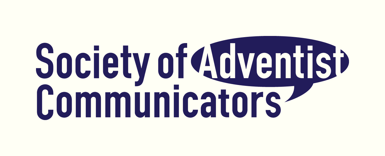Society of Adventist Communicators