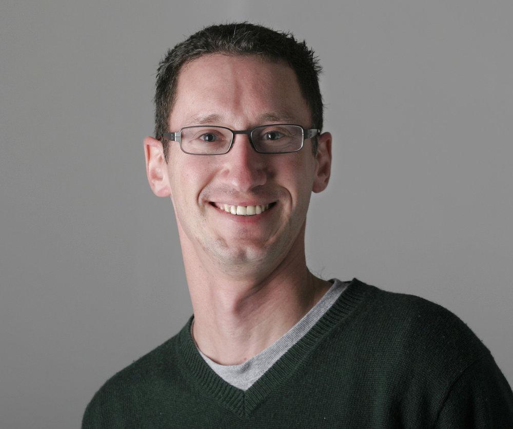 Greg_retsinas[1].jpg