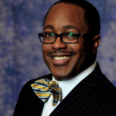 General Vice President   Bryant Taylor  Worship & Media Pastor  Azure Hills Seventh-day Adventist Church