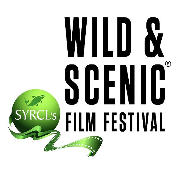 wild and scenic film fest nc.jpg