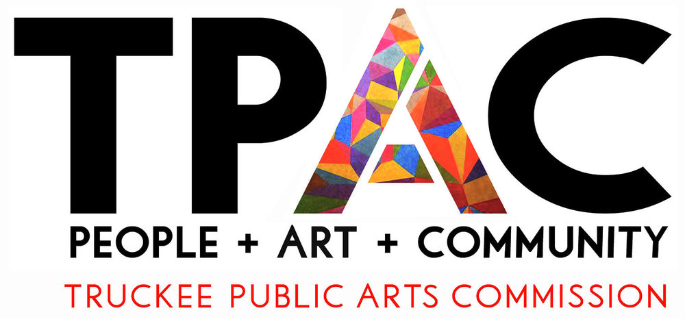 Truckee_Public_Arts_Commission_Logo.jpg