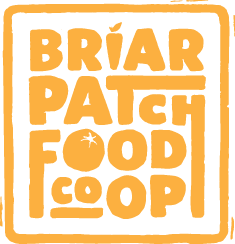 PREFERRED-USE_briarpatch-square-dried_apricot.png