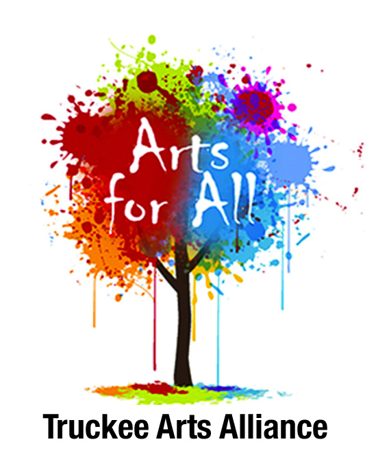 truckee_arts_alliance-logo_w100Ktext-name.jpg