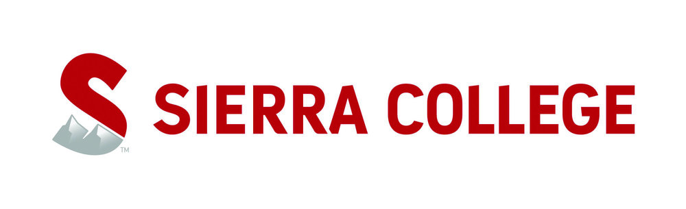sierra college alternate logo on white-large.jpg