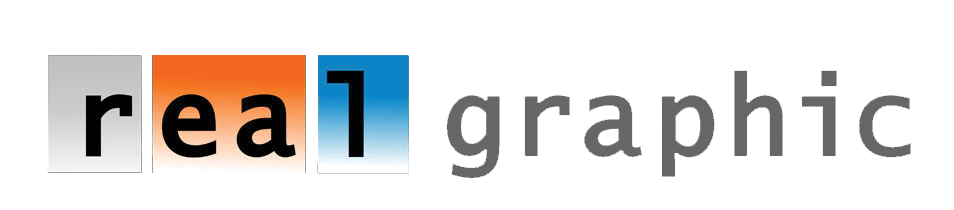 real_graphic_logo_no_black.png