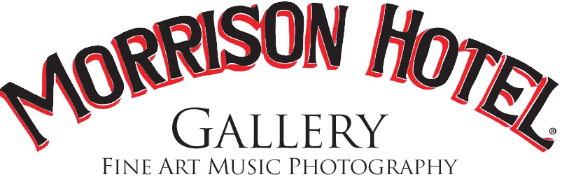 morrison-hotel-gallery-logo.png
