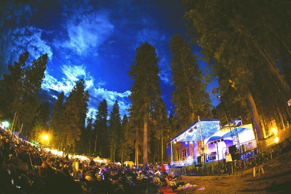 KVMR_s Celtic Festival.jpg