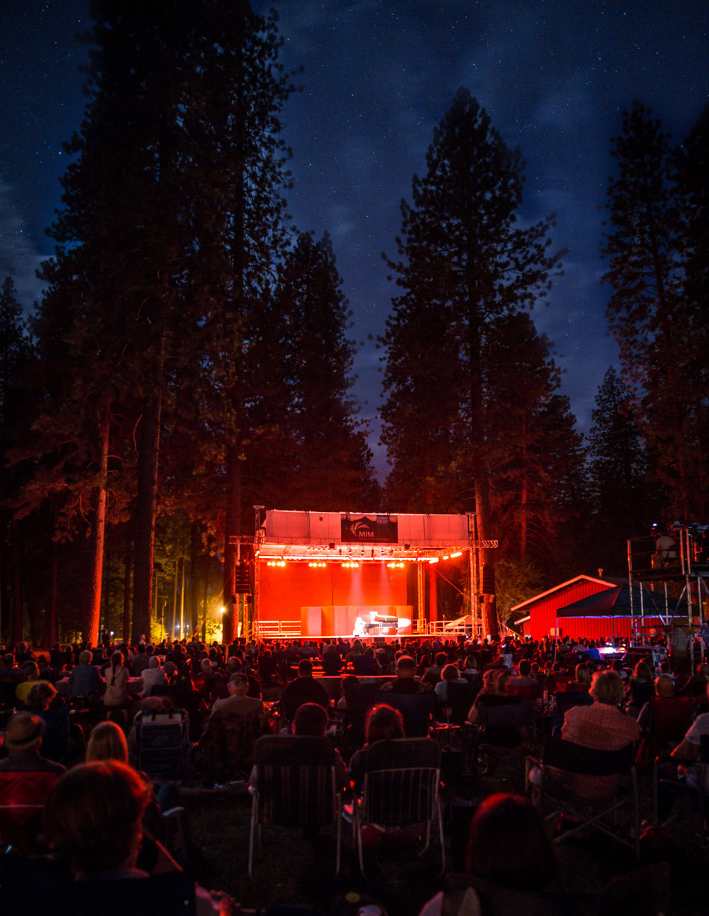 Music in the Mountains SummerFest (Kial James).jpg
