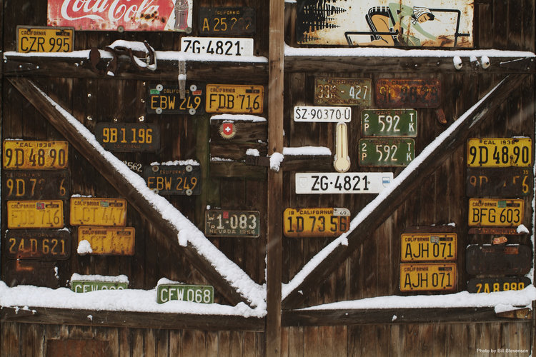 Truckee-PioneerHistory-Credit-BillStevenson.jpg