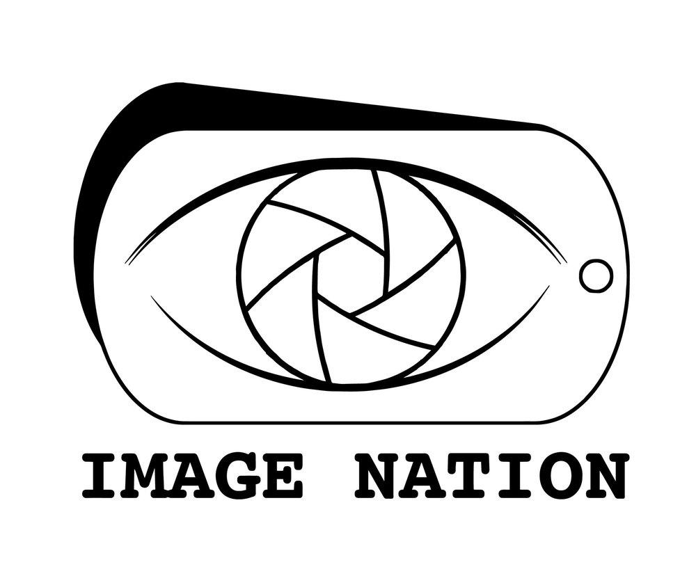 Image Nation Logo.jpg