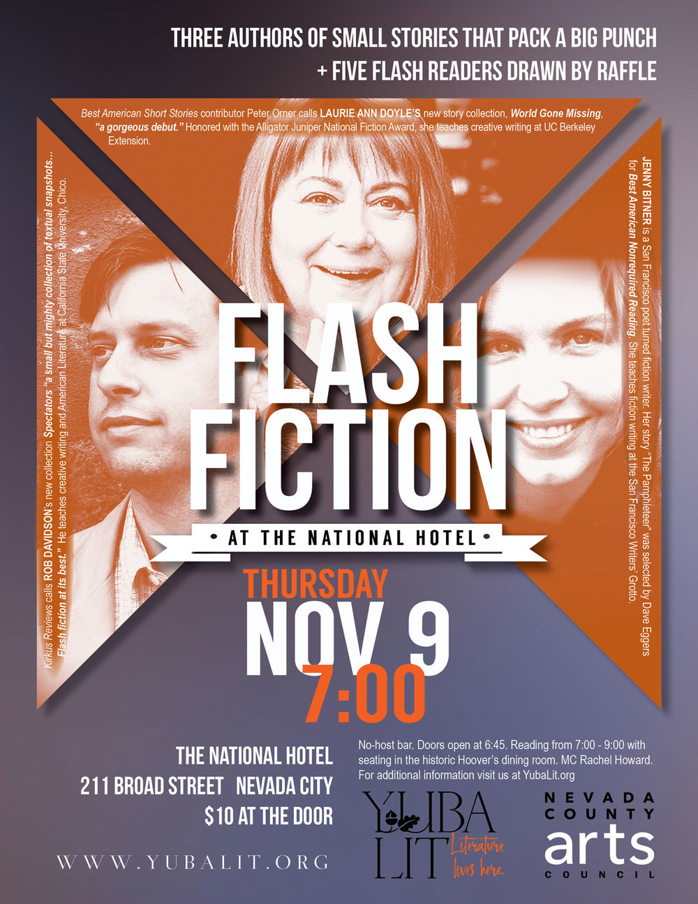 Flash-Fiction-sm.jpg