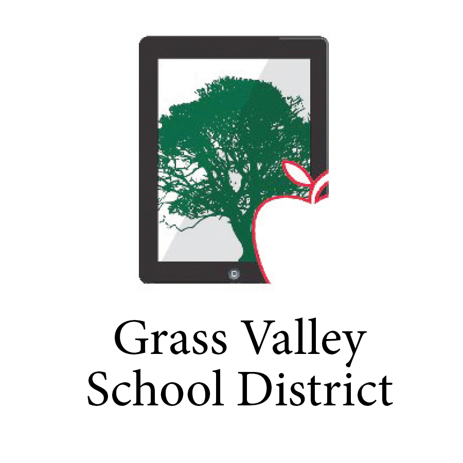 Grass Valley School District.jpg