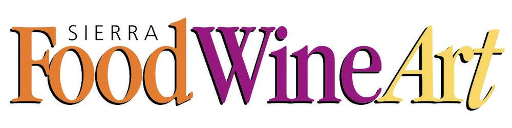 sierra_foodwineart_logo.jpg