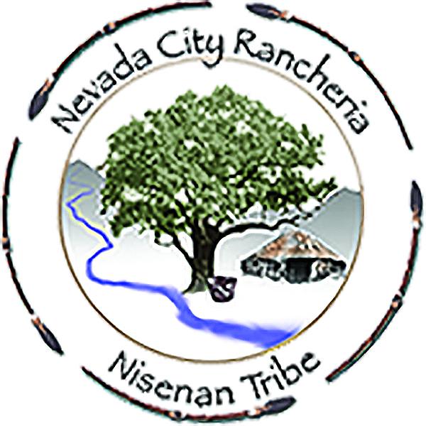 Nisenan RancheriaLogo-T.jpg