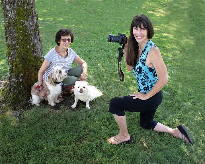 Sandy Boyd with dogs.jpg
