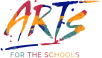 Arts For The Schools - logo.png