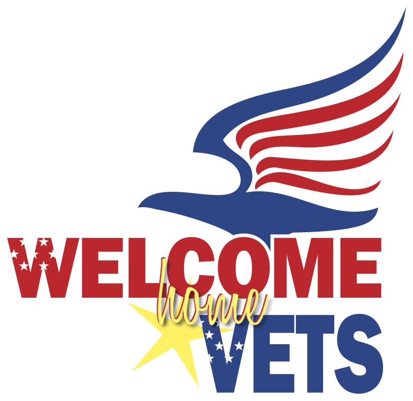 Welcome Home Vets Logo.jpg