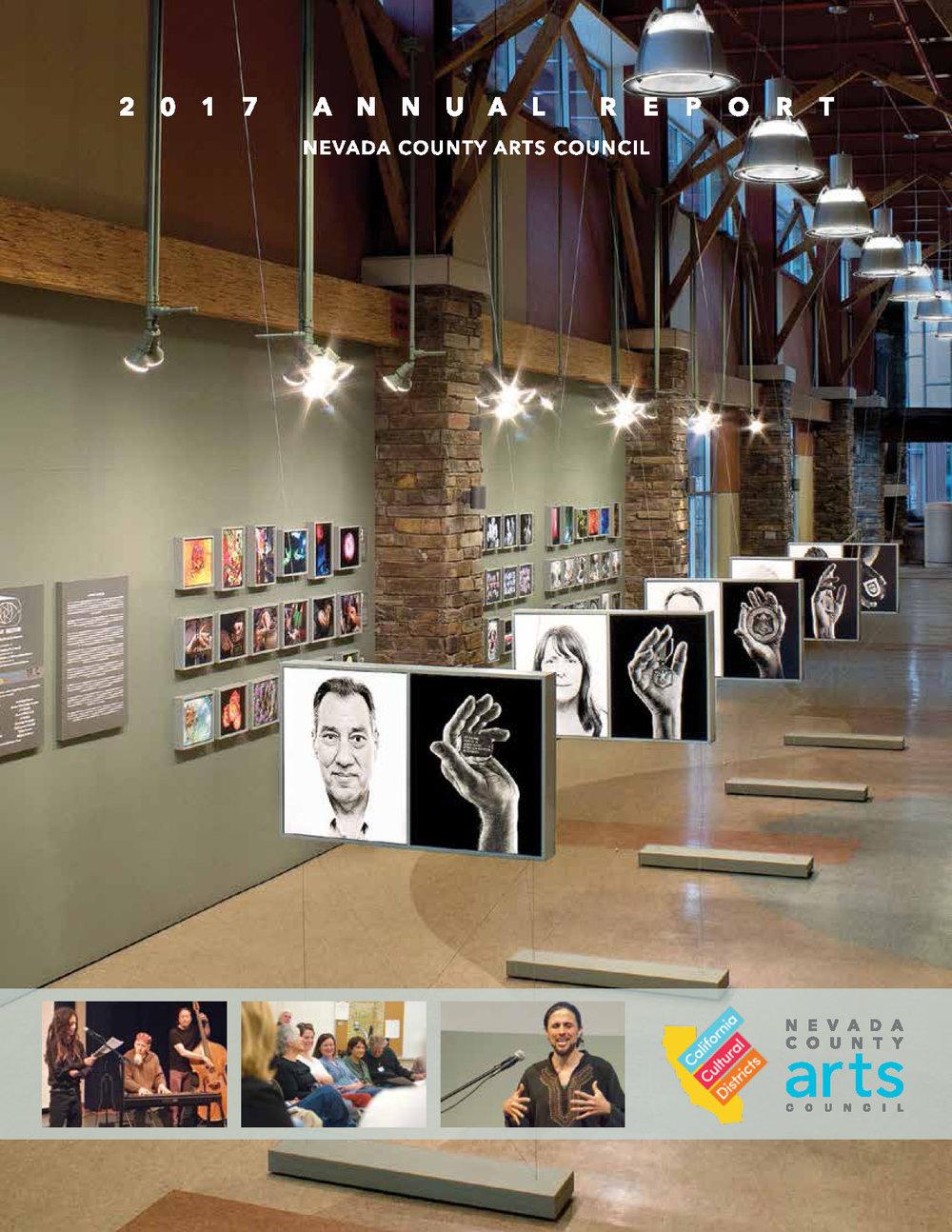 FINAL Annual Report 2017 copy 1.jpg