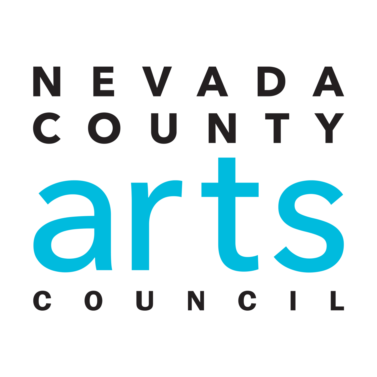 Nevada County Arts Council