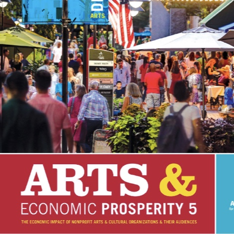 APR 3 - Polly's Paladar, Treehouse Cottage, Courtyard Suites, Arts Culture & Creativity Month, Arts & Economic Prosperity, Fire Safety Council, North Star House.