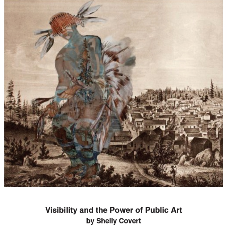 MAR 19 - Arts, Culture & Creativity Month, State of the Arts in Education, Arts & Economic Prosperity, Visibility and the Power of Public Art, Poetry Out Loud.