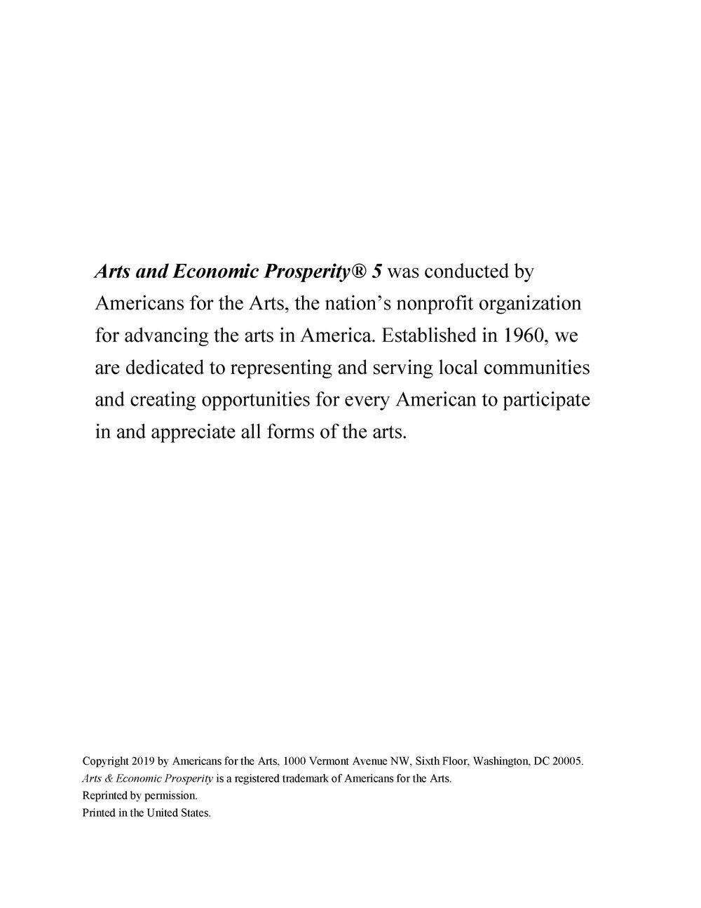 Arts & Economic Prosperity in Nevada County_Page_02.jpg